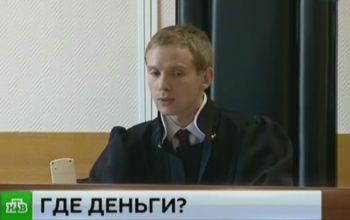 Родственники Жанны Фриске должны вернуть «Русфонду» больше 21 млн рублей!
