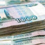 Фонд капремонта Москвы «против» жителей Гольяново за 160 млн рублей.